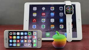 Apple iOS 9 becomes official with smarter Siri assistant!
