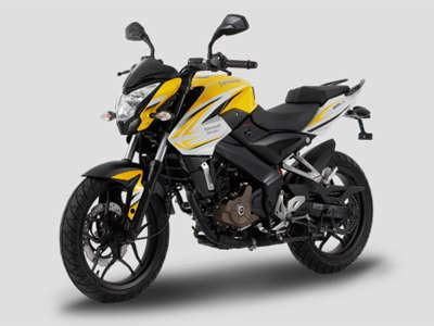 kawasaki rouser 200ns for sale price list in the philippines july 2019 priceprice