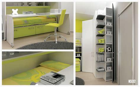 chambre ultra moderne chambre ultra moderne quelle couleur pour une chambre un