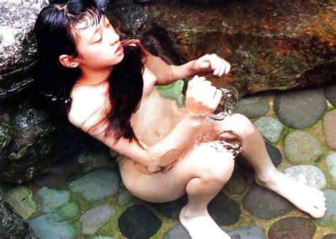 Chiaki Kuriyama Collection Pics Xhamster