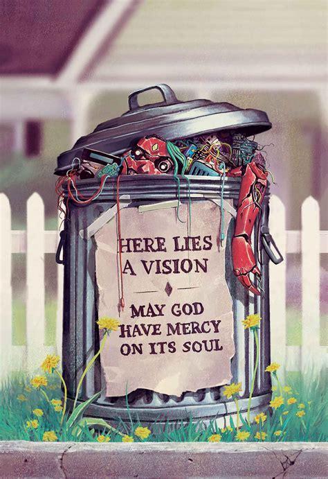 heres   vision    breaking bad