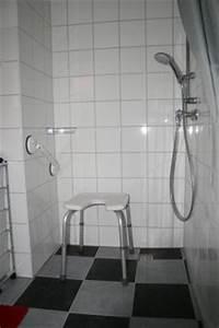 Bett Zum Wegklappen : ferienwohnung maasholm ~ Michelbontemps.com Haus und Dekorationen