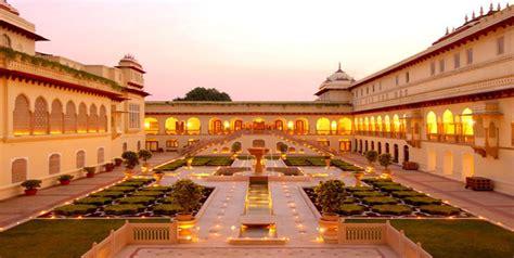 sri lanka house of rajasthan 9n 10d