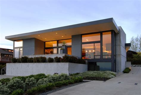 modern houses plans 15 remarkable modern house designs home design lover