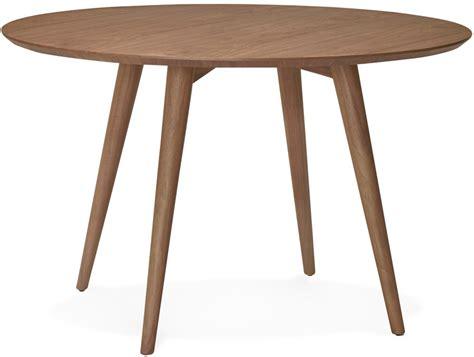 table de cuisine pas cher but poignee de meuble de cuisine pas cher 10 table ronde de