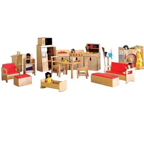 preschool furniture decoration access 507 | wd99909