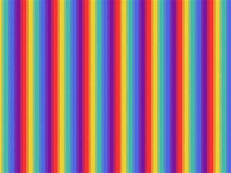 photoshop rainbow colored patterns  psd