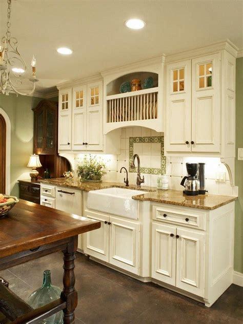 rustic backsplash for kitchen country kitchen décor decor around the