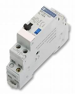 Gfu1620u7 - Schneider Electric