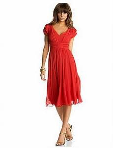 dresses to wear to wedding as a guest With dresses to wear as a wedding guest