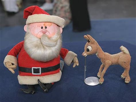 real rudolph follow  stories antiques