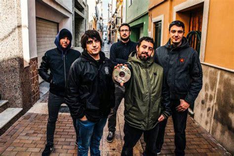 Zoo, la banda valenciana regresa en concierto con su esperado tercer disco en el teatro edp gran vía de madrid. El Consell de Mallorca contrata al grupo musical separatista Zoo para celebrar la Diada | baleares