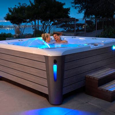 Hotspring Tub For Sale what are the benefits of owning a tub hotspring
