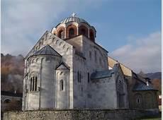 Architecture of Serbia Wikipedia