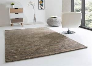 Flur Teppich Ikea : rugmark teppich kaufen gamelog wohndesign ~ Michelbontemps.com Haus und Dekorationen