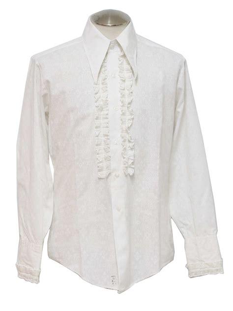 ruffled white blouse ruffled white blouse