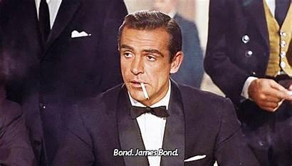 Bond James Devenir Ou Comment Une