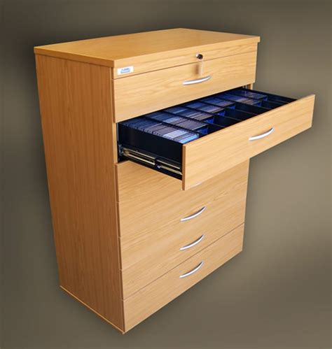 build a dvd cabinet wood project ideas detail dvd storage drawer plans