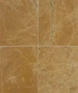 home depot flooring labor cost labor cost installation of tile tiling flooring home depot