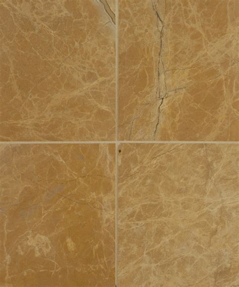 tile flooring tile flooring san jose tile flooring options floor depot