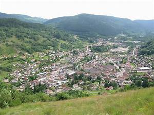 Cornimont Vosges : cornimont 88310 vivre et s 39 installer ~ Gottalentnigeria.com Avis de Voitures