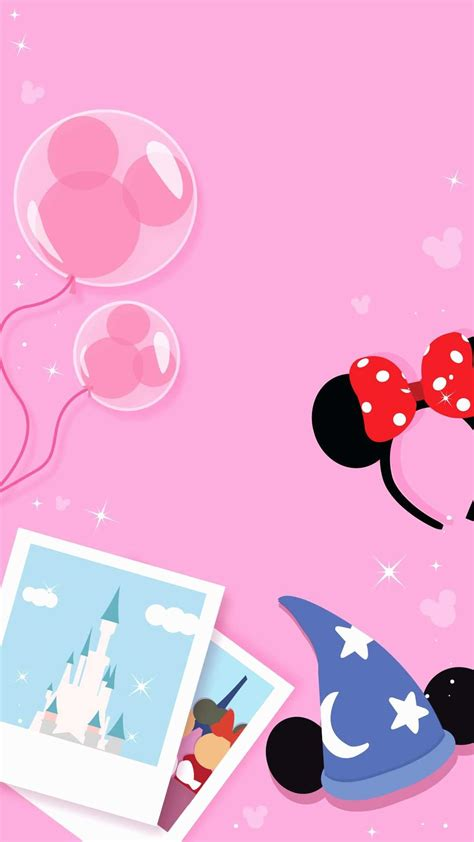 Kinderzimmer Deko Minnie Mouse by Minnie Mouse Kinderzimmer Minnie Mouse Kinderzimmer
