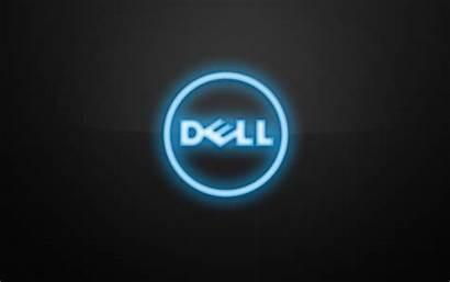 Dell 4k Wallpapers Desktop Ultra Backgrounds