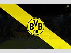 Borussia Dortmund Players Salaries 20152016