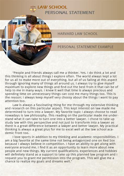 Harvard School Llm Resume by Top Essay Writing Write Personal Statement Llm