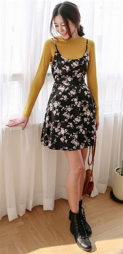 31 new Kpop Fashion Women Dresses u2013 playzoa.com
