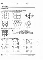 HD wallpapers free tessellation worksheets for kids ...