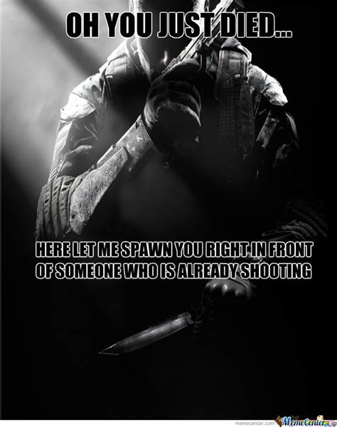 Black Ops 2 Memes - eff n black ops 2 by brobeans430 meme center