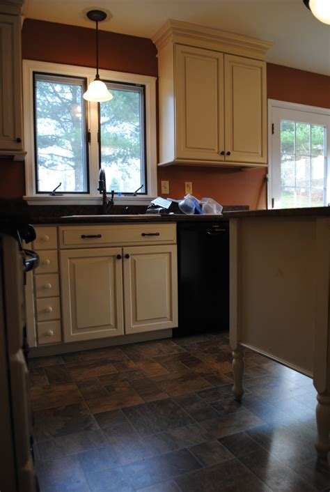 black kitchen cabinets lowes black kitchen cabinets lowes quicua com