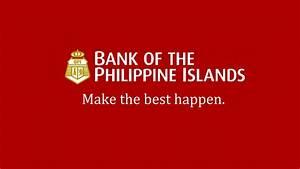 Philippines banco de oro