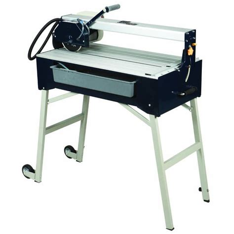 chicago electric tile saw kx real deals high end power tools and more in hastings