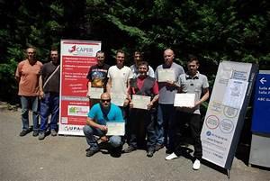 certificat de qualification professionnel fmsd formation With formation serrurier paris