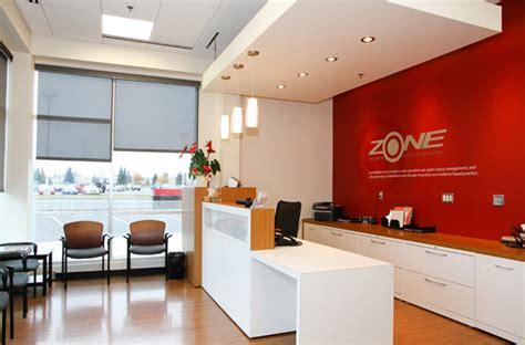 saskatoon orthopedic  sports medicine centre  zone