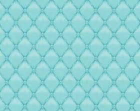 Gold Damask Shower Curtain by Tiffany Blue Backgrounds Etsy