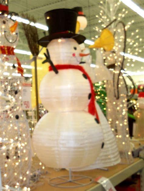 big lotsoutdoor christmas lighting a debbie dabble in the stores big lot s