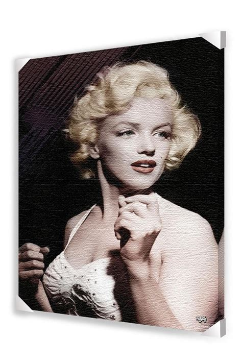 20 Best Ideas Marilyn Monroe Framed Wall Art  Wall Art Ideas