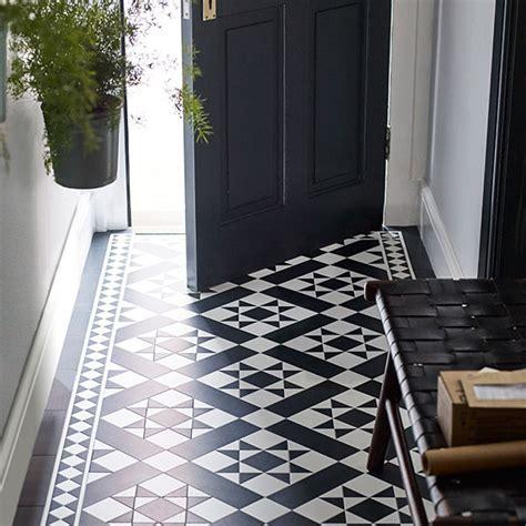 Designers' Choice   Luxury Vinyl Flooring & Tiles   Design