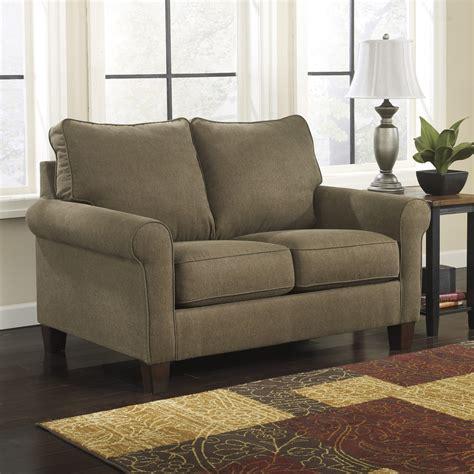 raymour and flanigan clearance sleeper sofa ashley furniture sofa sleeper clearance tags ashley