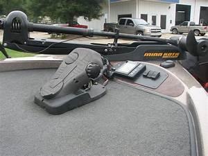 2002 Ranger 175 Vs 18 Bass Boat Used -excellent
