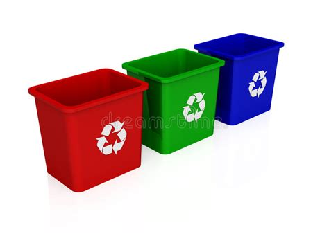 3 Small Recycle Bins Stock Illustration Illustration Of. Rustic Kitchen Designs. Small Eat In Kitchen Design. Designs Of Small Kitchen. Kitchen Design Planner Tool. Traditional Indian Kitchen Design. Brooklyn Kitchen Design. Kitchen Interior Designs For Small Spaces. Kitchen Room Design Photos