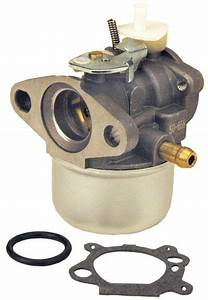 How To Choose A Briggs And Stratton Carburetor For Your