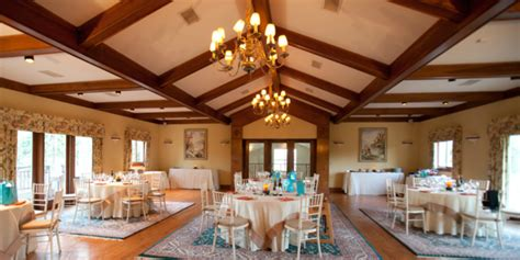 white hall vineyards weddings  prices  wedding