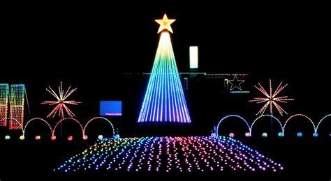 coldplay christmas lights chords fia uimp com