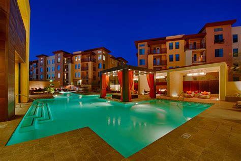 marquis  desert ridge rentals phoenix az apartmentscom