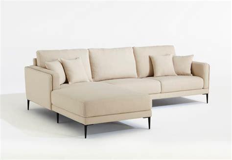canapé burov achetez votre canapé auteuil burov chez vestibule