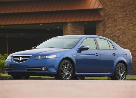 Acura Tl Type S Accessories by 2007 Acura Tl Type S My Favorites Acura Tl Honda